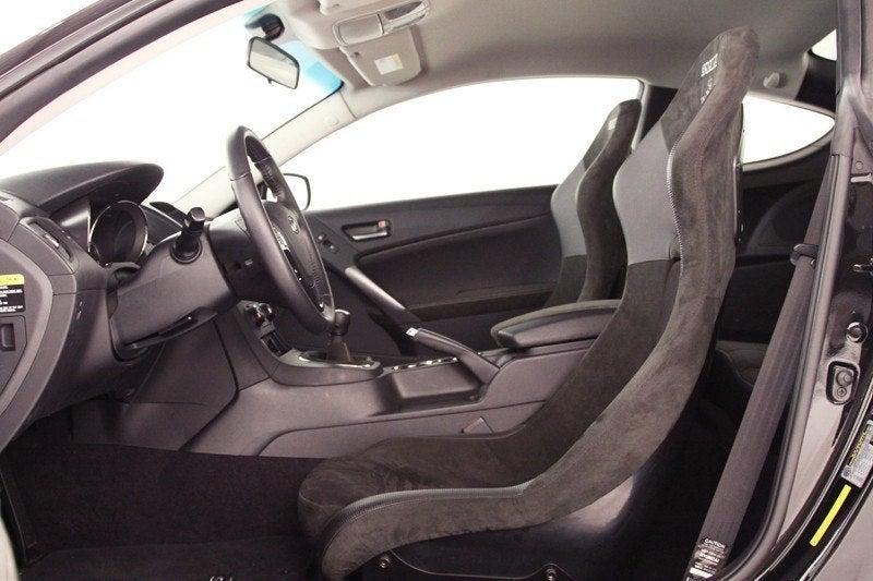 62-hyundai-rmr-genesis-rm500-coupe