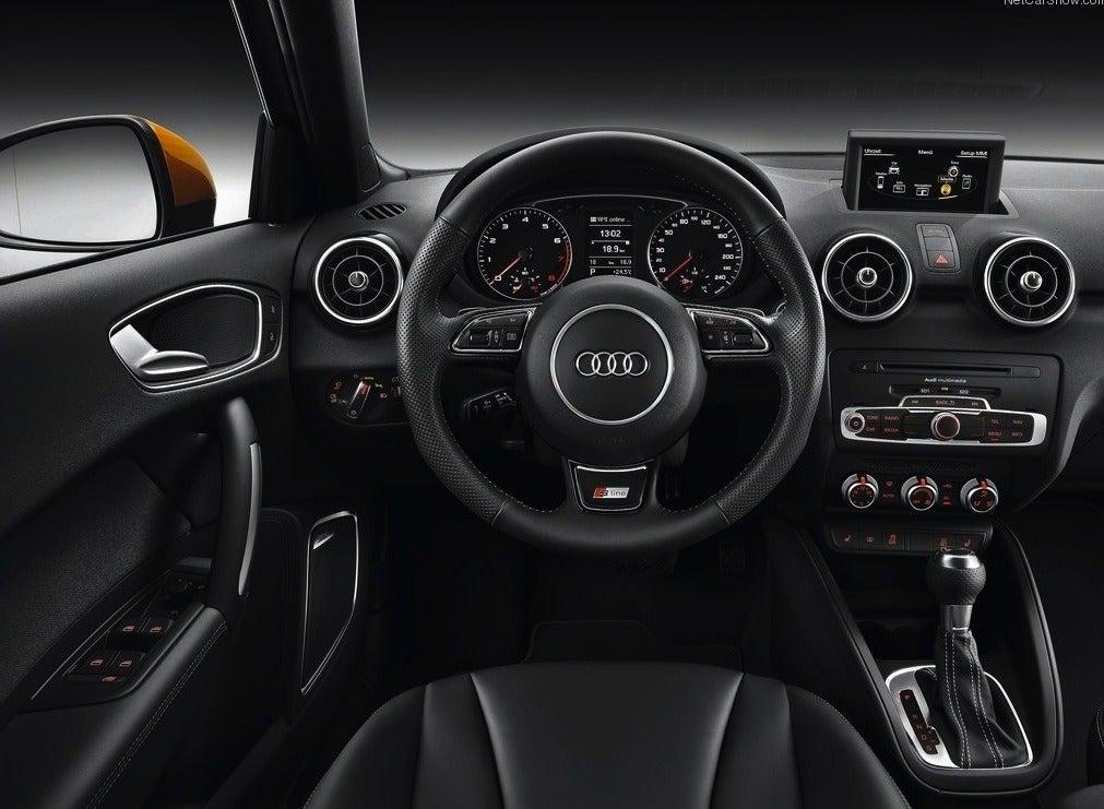 Audi-A1_Sportback_2012_1024x768_wallpaper_2b