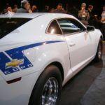 Chevy Camaro COPO Concept (4)