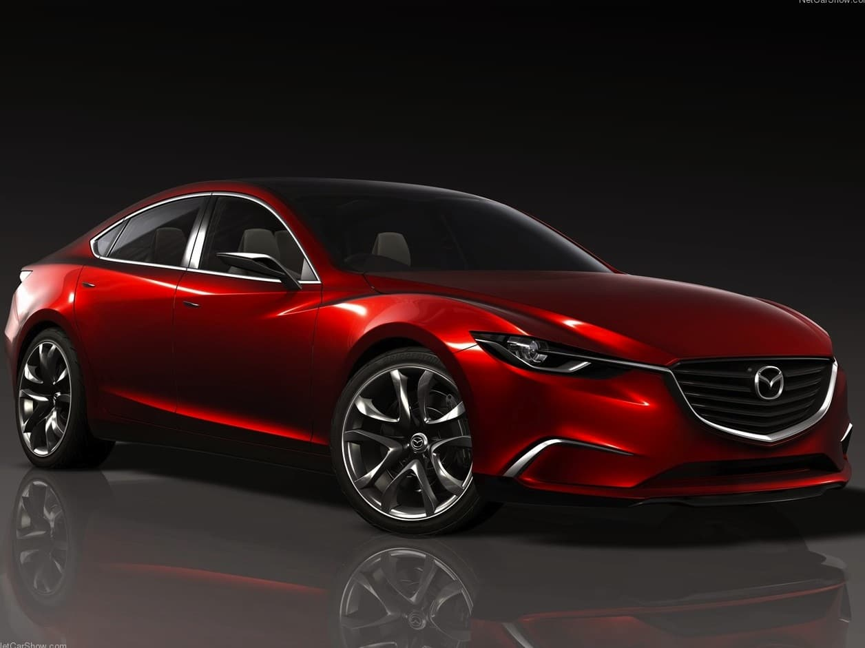 Mazda-Takeri_Concept_2011_1280x960_wallpaper_01