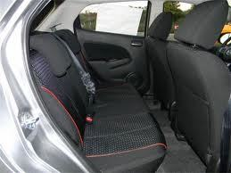 Mazda2BackSeat