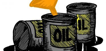 OIL01 370x180 - An Interview with Ian Shannon and Chris Hayek of Pennzoil