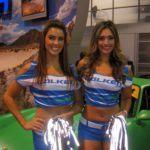 SEMA 2011 Booth Babes (10)