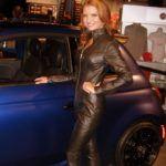 SEMA 2011 Booth Babes (15)