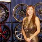 SEMA 2011 Booth Babes (21)