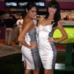 SEMA 2011 Booth Babes (29)