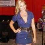 SEMA 2011 Booth Babes (46)