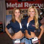 SEMA 2011 Booth Babes (47)