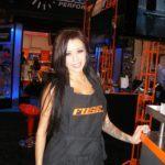 SEMA 2011 Booth Babes (48)