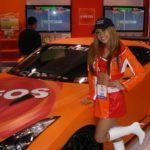 SEMA 2011 Booth Babes (49)