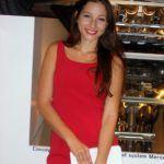 SEMA 2011 Booth Babes (51)