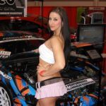 SEMA 2011 Booth Babes (52)
