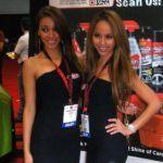 SEMA 2011 Booth Babes (55)