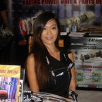 SEMA 2011 Booth Babes (60)