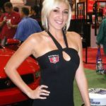SEMA 2011 Booth Babes (61)