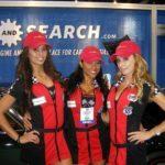 SEMA 2011 Booth Babes (63)
