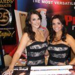 SEMA 2011 Booth Babes (65)