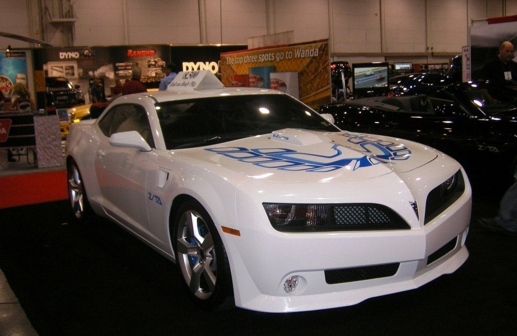 Image Result For New Car Insurance