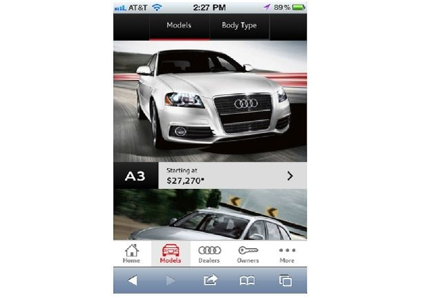 audi roadside assistance app. Cars Review. Best American Auto & Cars Review