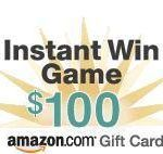 Take Our Short Survey and Win $100 Amazon Gift Card