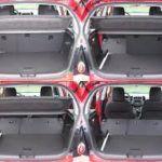 2012 Chevy Sonic Hatch