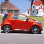 2012_Scion_IQ_026