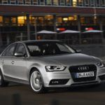 Audi A4 2013 1280x960 wallpaper 03