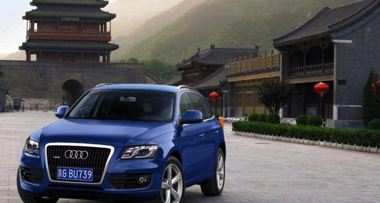 Audi-Q5_2009