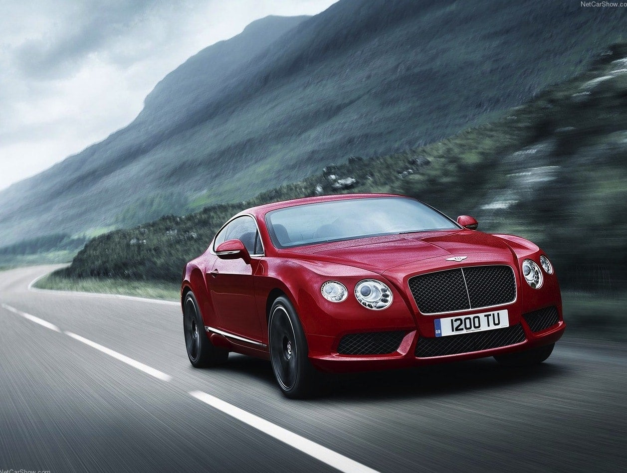 Bentley-Continental_GT_V8_2013_1280x960_wallpaper_02