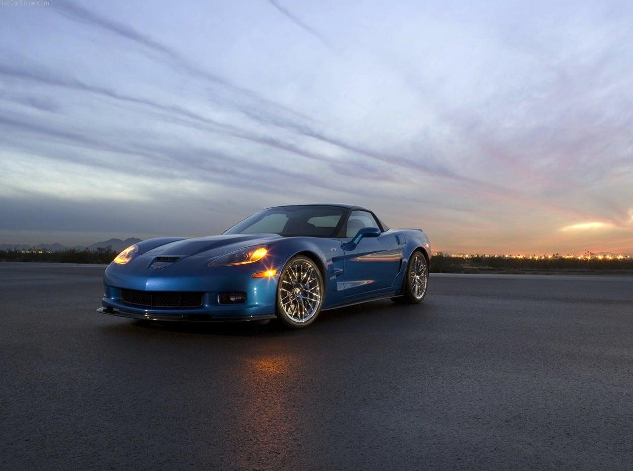 Chevrolet-Corvette_ZR1