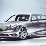 Illustration Mercedes S 600 Pullmann 2014 560x373 0553c07d73631c3f