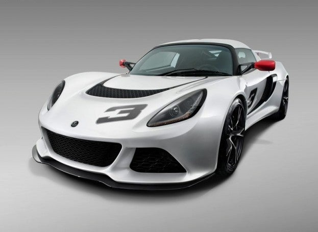Lotus Exige S 2012 800x600 wallpaper 01