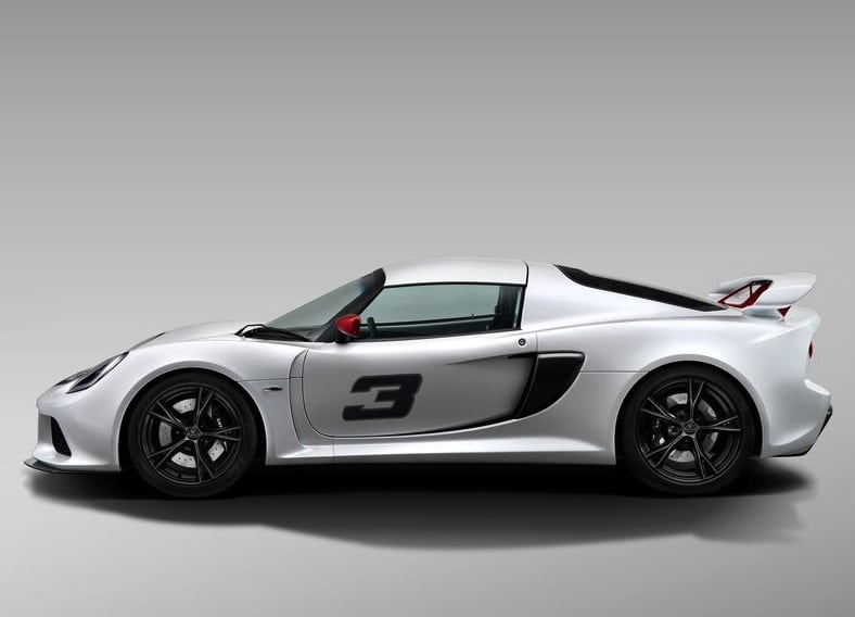 Lotus-Exige_S_2012_800x600_wallpaper_02