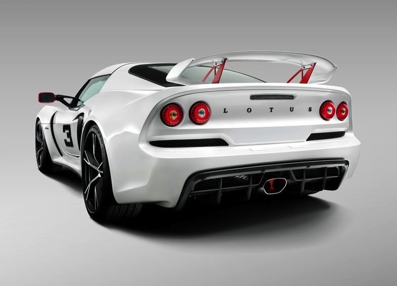 Lotus-Exige_S_2012_800x600_wallpaper_05
