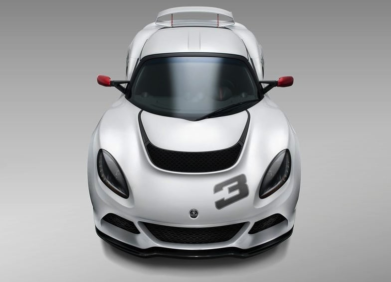 Lotus-Exige_S_2012_800x600_wallpaper_06