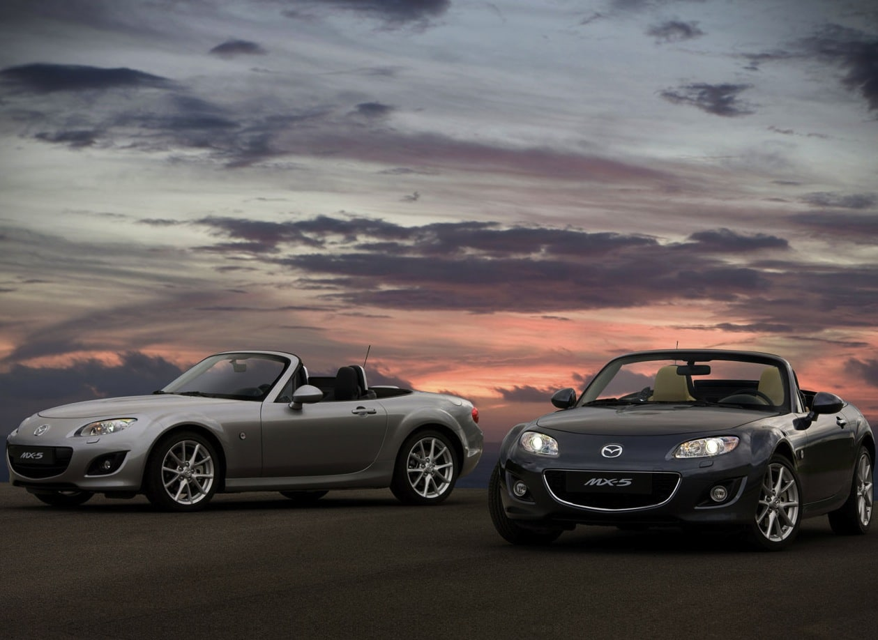 Mazda-MX-5_2009_1280x960_wallpaper_23