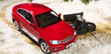 P90086362 370x180 - 2011 BMW Holiday Gifts for the Bimmer Booster