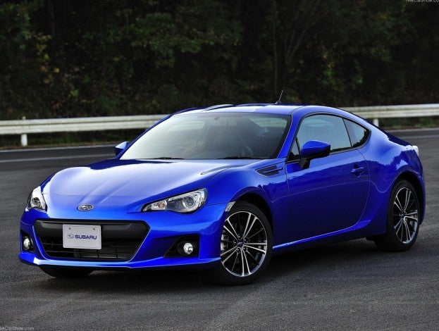 Subaru-BRZ_2013_1280x960_wallpaper_02