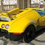 05-veyron-qatar