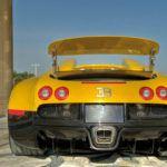 06 veyron qatar