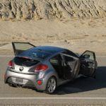 08 2013 hyundai veloster turbo
