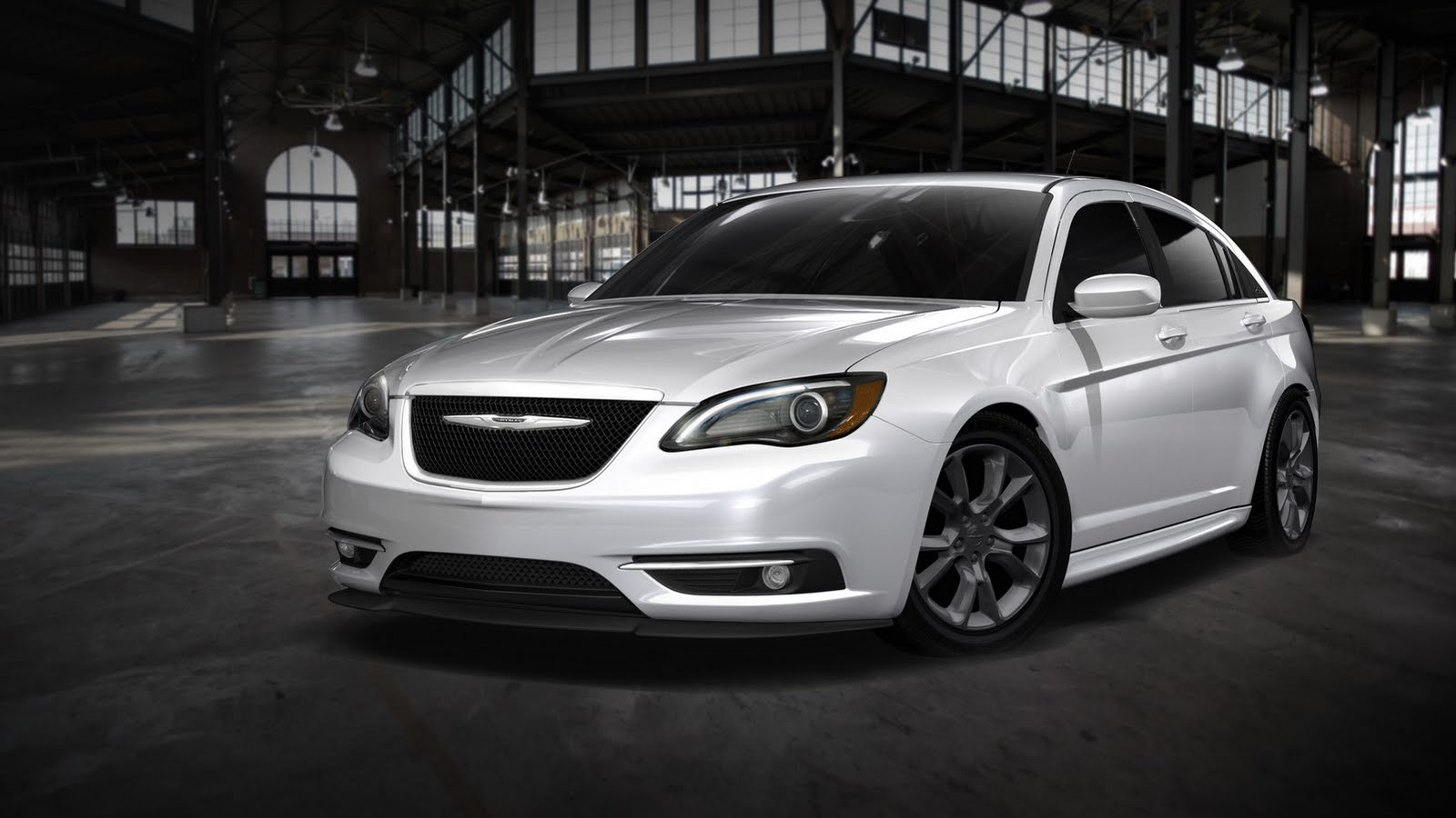 2012-Chrysler-200-Super-s-Mopar-2