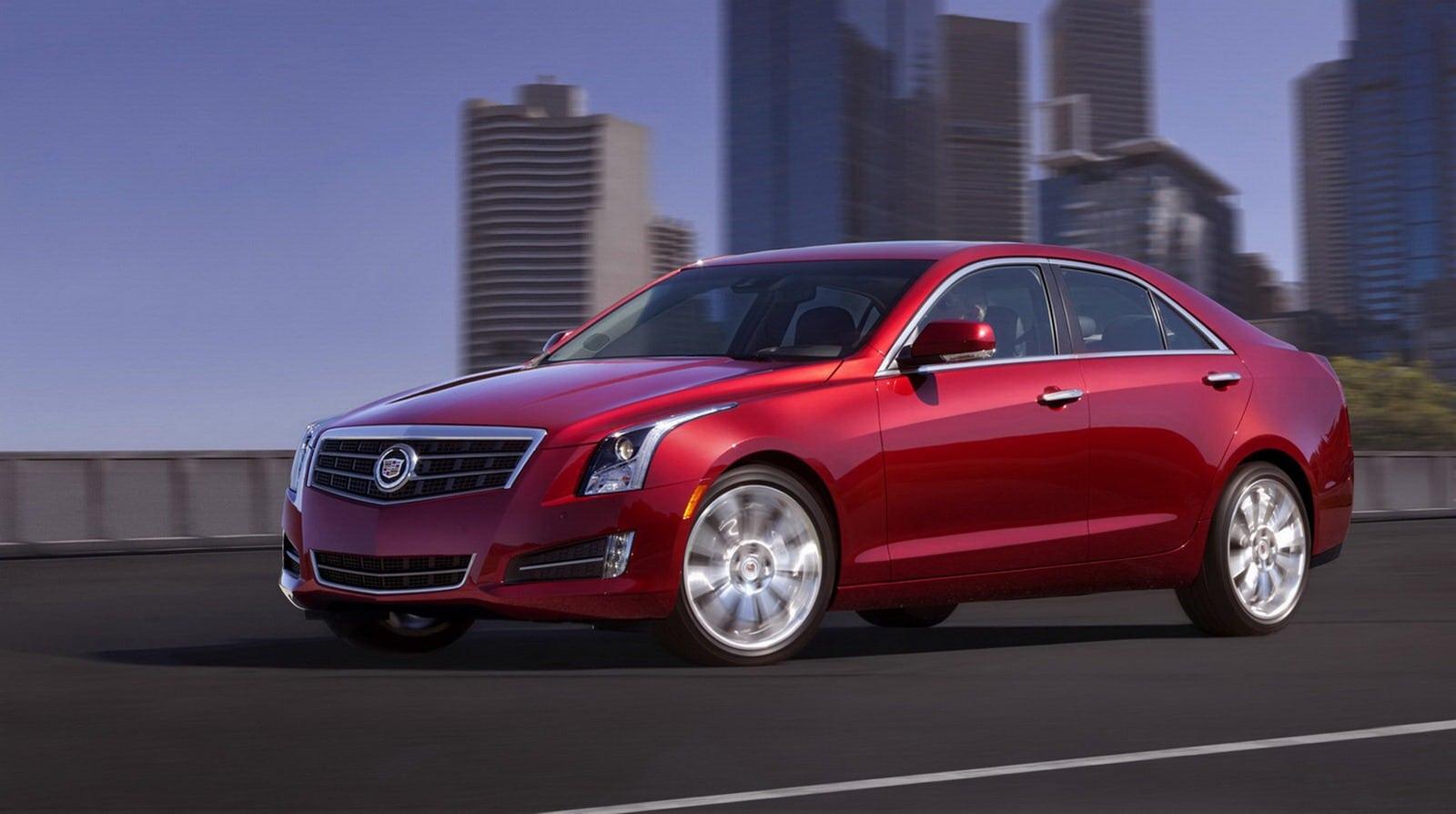 2013-Cadillac-ATS