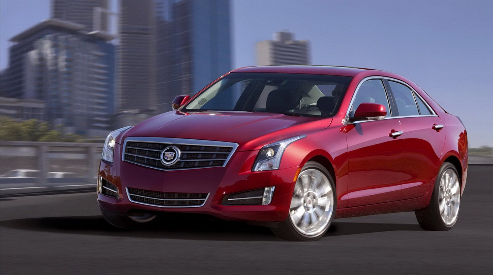 2013-Cadillac-ATS-6[8]