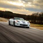 Grand Theft Corvette: Most Stolen Examples of America's Favorite Sports Car