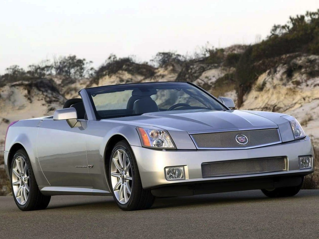 Cadillac-XLRV_2006_1280x960_wallpaper_0a