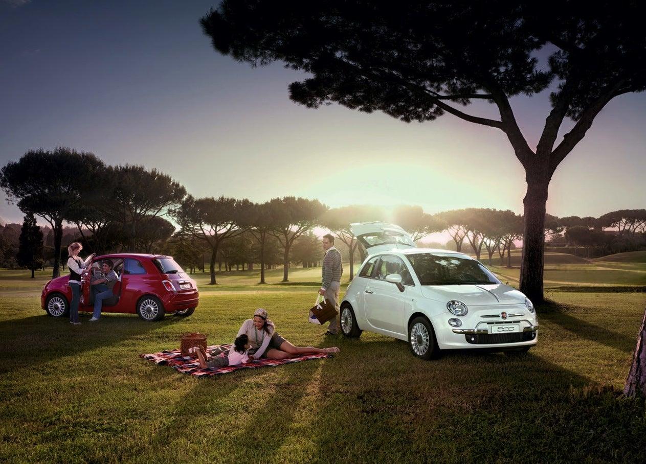 Fiat-500_2008_1280x960_wallpaper_02