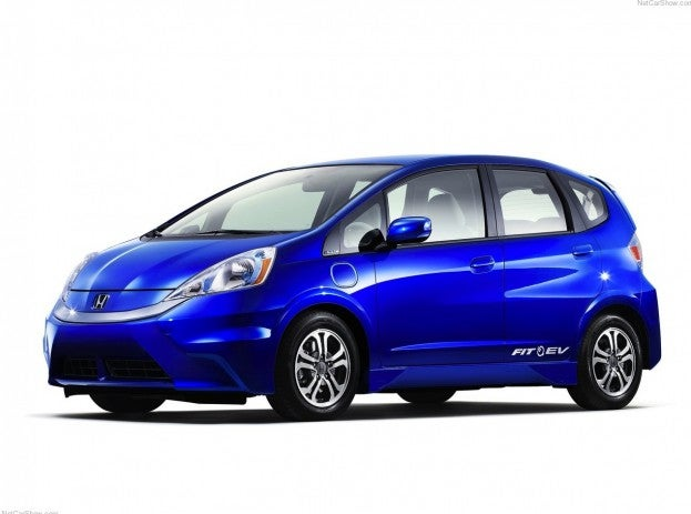 Honda-Fit_EV_2013_1280x960_wallpaper_01