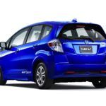 Honda-Fit_EV_2013_1280x960_wallpaper_02