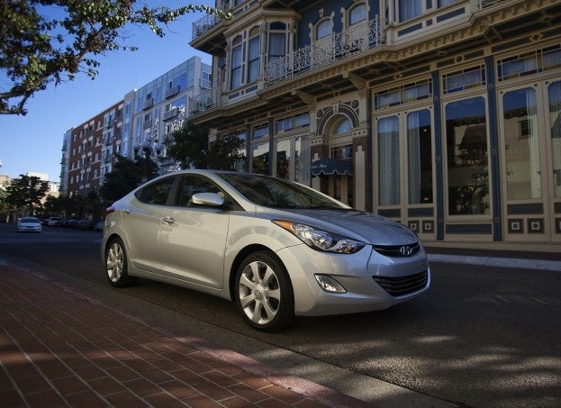Hyundai Car Insurance Online Renewal